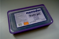 NANODOR-FRUIT-GEL